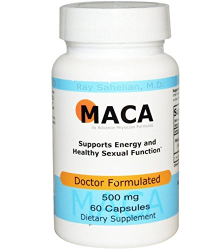 2-pack-maca-root-supplement-500-mg-60-capsules-endorsed-by-dr-ray-sahelian-md-peruvian-fertility-her