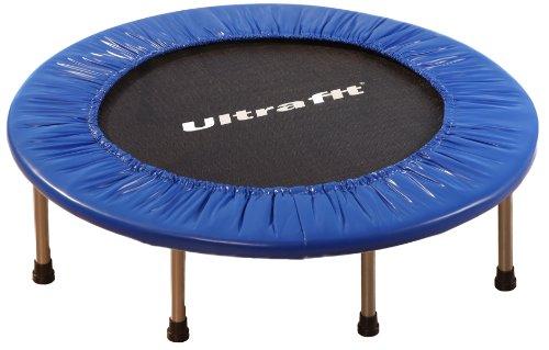 Ultrafit Trampoline Jumper 120 cm