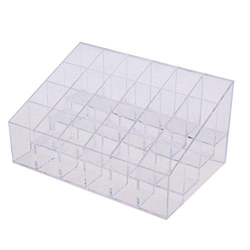 ropalia-clear-acrylic-cosmetic-holder-display-stand-cosmetic-organizer-storage-box