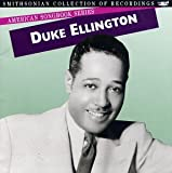 echange, troc Various Artists - Ellington Songbook
