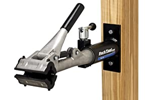 Park Tool Deluxe Wall Mount Repair Stand by Park Tool