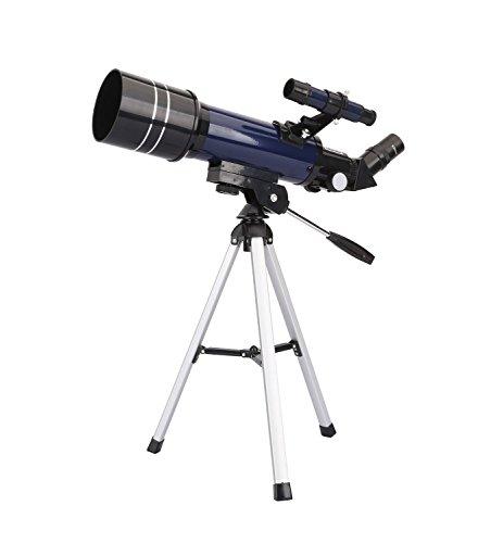 geertop-telescope-astronomique-refracteur-ultra-clair-de-qualite-superieure-avec-trepied-et-detecteu