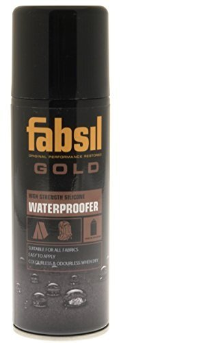 grangers-fabsil-gold-universal-silicone-water-proofer-black-200-ml