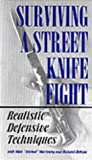 Surviving a Street Knife Fight (0873646967) by Video Nr