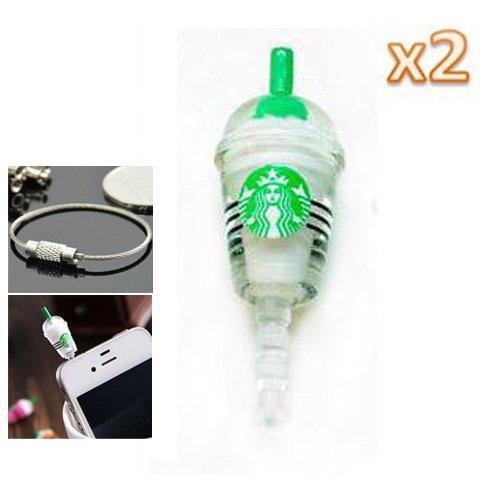 sodialr-2-x-tappo-antipolvere-starbucks-caffe-tazza-bianca-auricolare-35mm-per-iphone4-4s-5ipodipadh