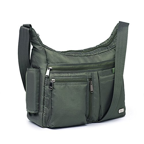 lug-double-dutch-cross-body-bag-olive-green