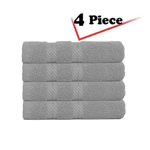 Top Best 5 Cheap Towels Usa Made For Sale 2016 Review