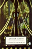 Arthur Miller A View from the Bridge: AND All My Sons (Twentieth Century Classics)