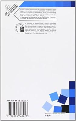 HTML 4.01. Con esercizi e proposte operative. Per le Scuole superiori