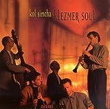 Image of Klezmer Soul