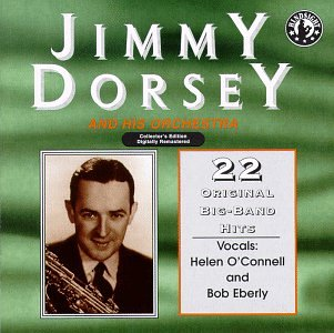 Plays 22 Original Big Band Recordings