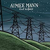 Lost in Space - Aimee Mann