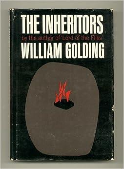 The Inheritors Summary