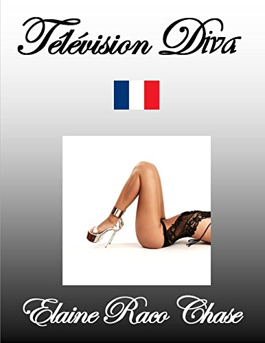 television-diva-french-edition