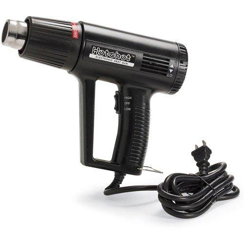 Traco-Hotshot-Heat-Gun-Up-To-1100-Degreef