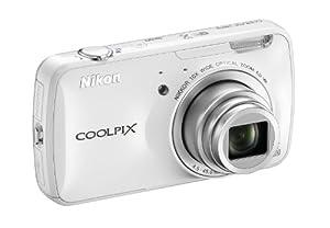 tech photo et caméscopes appareils photo numériques compacts et