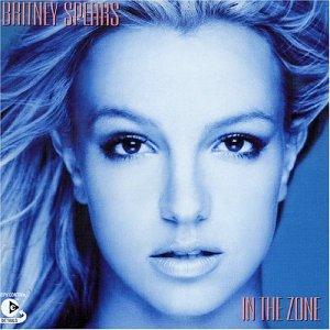 Britney Spears - I Got That - Zortam Music