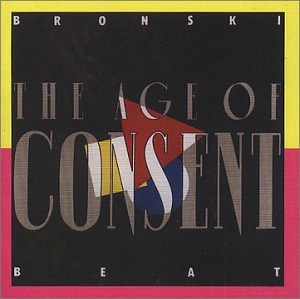 Bronski Beat - The Master Series - Zortam Music