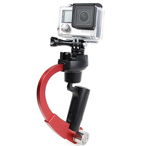 3-achsen-tragheit-gyro-stabilisator-w-gopro-griff-stabilisator-gopro-gimbal-video-stabilisator-unter