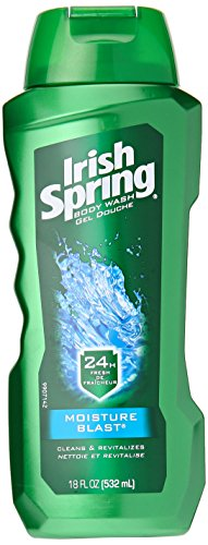 irish-spring-body-wash-moisture-blast-18-oz