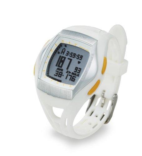 Sportline Duo 1060 Womens Watch  Heart Rate Monitor