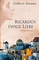 Ricardos ewige Liebe © Amazon