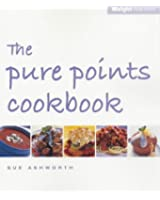 Weight Watchers: The Pure Points Cookbook