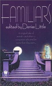 , Michelle West, Denise Little: 9780756400811: Amazon.com: Books