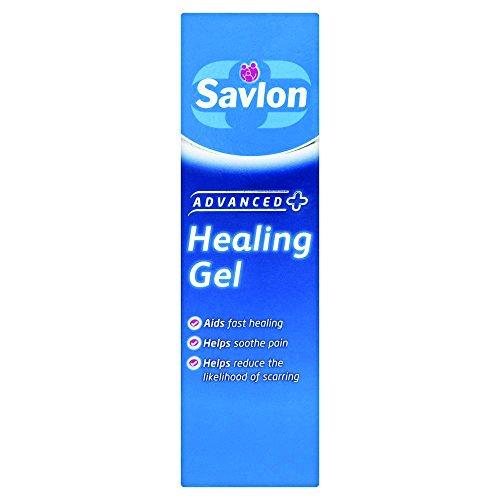savlon-avanzado-gel-de-curacion-50g