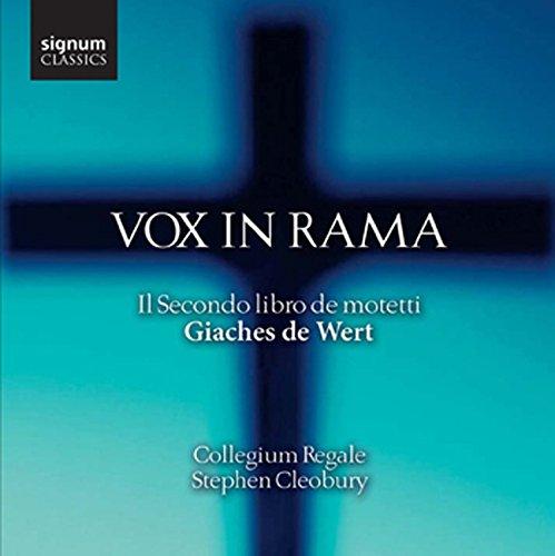 giaches-de-wert-vox-in-rama-il-secondo-libro-de-motetti
