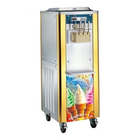 Machine--soft-ice-glaces--litalienne-BQ626YA