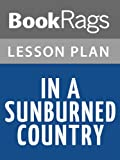 In a Sunburned Country Lesson Plans (English Edition)