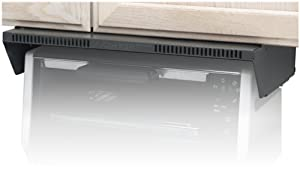 Amazon Com Black Amp Decker Tmb3 Under Cabinet Heat Guard