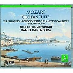 Cosi Fan Tutte (Mozart, 1790) 411KZ63FMWL._SL500_AA240_