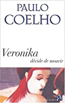 Véronika décide de mourir