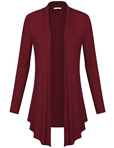 cardigan-sweaters-for-womenmessic-womens-open-front-slim-cover-soft-draped-plus-size-cardigan-tops-w