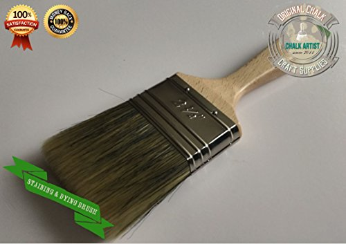 -fg25-gross-63-cm-65-mm-kreide-farbe-shabby-chic-professional-flach-pinsel-fur-precission-finish-fle