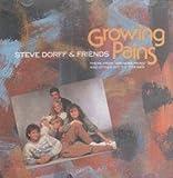 echange, troc Steve Dorff - TV Themes