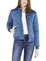 Colorado Denim Chaqueta (Azul)