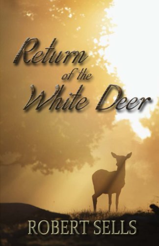 Return Of The White Deer