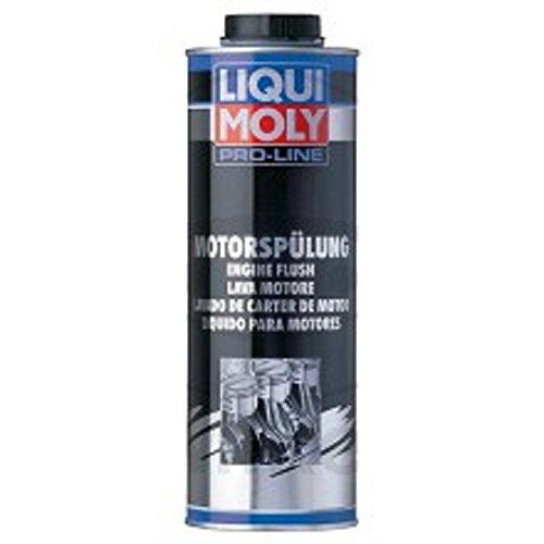 liqu-imoly-5577016-2425-motore-collutorio-1l-lm-pro-line