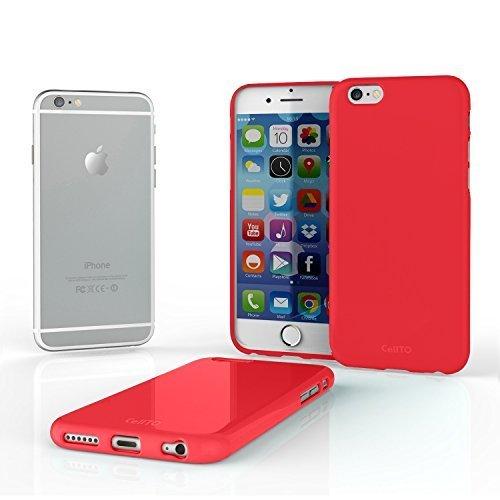 cellto-iphone-6-custodia-piu-flessibile-molle-super-sottile-033-millimetri-tpu-screen-protector-nuov