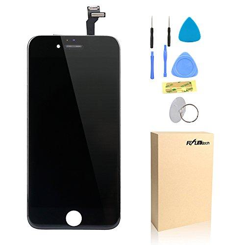 flylinktech-ecran-lcd-apple-iphone-6-plus-complete-avant-ecran-tactile-en-verre-numeriseur-generale-