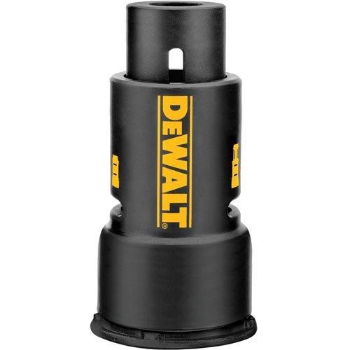 DEWALT DWA5537DS 1/2-Inch by 6-Inch SDS Plus Depth Setter With DW5537 Solid Carbide Bit