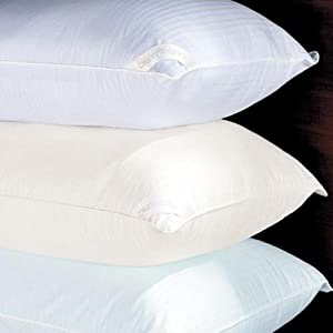 Hotel Collection Primaloft Luxury Down Alternative Pillow - King