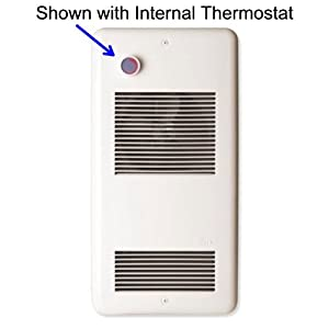 High quality bathroom wall heater pulsair for How to heat a small bathroom