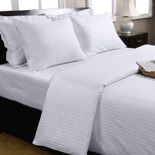 b gelfreie bettw sche wei my blog. Black Bedroom Furniture Sets. Home Design Ideas