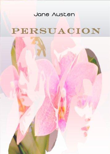 Jane Austen - Persuacion