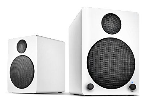 Wavemaster-Cube-white-Regal-Lautsprecher-System-50-Watt-mit-Bluetooth-Streaming-20-Aktiv-Boxen-Nutzung-fr-TVTabletSmartphone-wei-66321