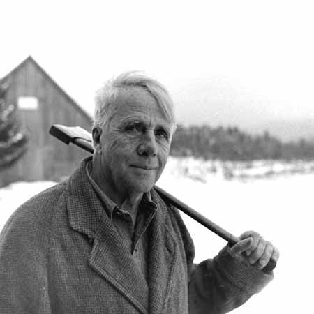 a description of robert frost as the greatest american poet Robert frost's poems has 2,769 there's a reason this man is considered the greatest american poet to robert frost poems and lyrics captivates his readers.